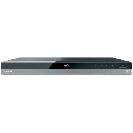 Toshiba BDX D Blu Ray Disc Player Full HD p Online Streaming  79 - 426