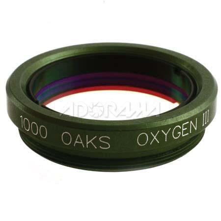 Thousand Oaks Nebular Filter Lp Oxygen III 80 - 746