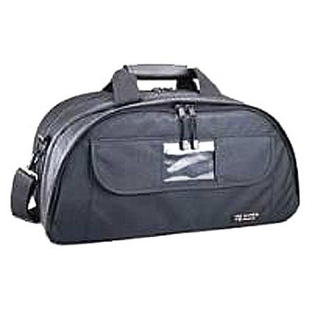 Tamrac Sub Compact Camcorder Case Extended  306 - 792