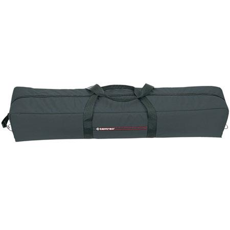 Tamrac Pro Location Bag LDH 45 - 595