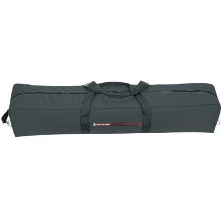 Tamrac Pro Location Bag LDH 275 - 447