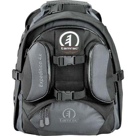 Tamrac ExpeditionCompact Professional Photographic Backpack  29 - 688