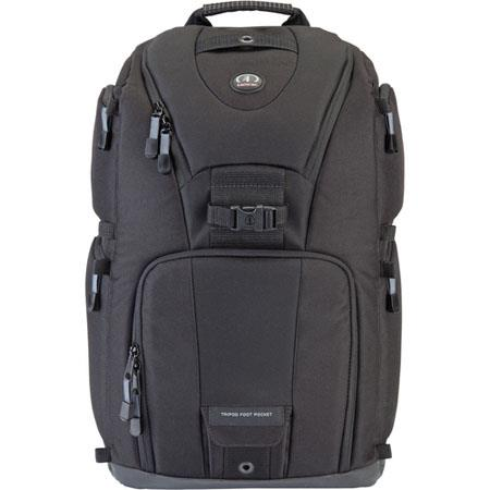 Tamrac Evolution Photography Camera Laptop Sling Backpack  44 - 640