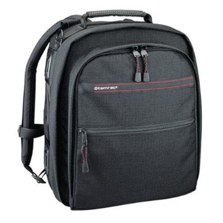 Tamrac PhotoComputer Backpack  69 - 492