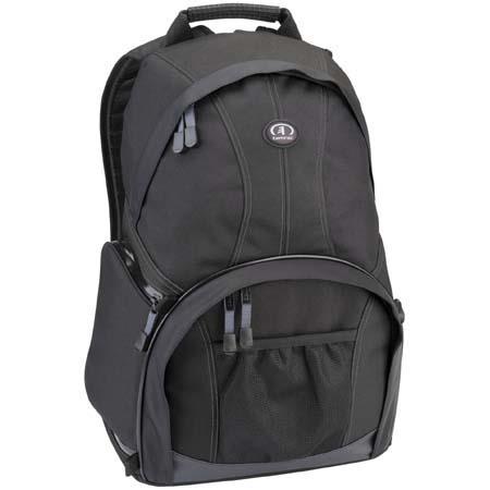 Tamrac Aero Speed Pack Dual Access Photo Backpack  109 - 422