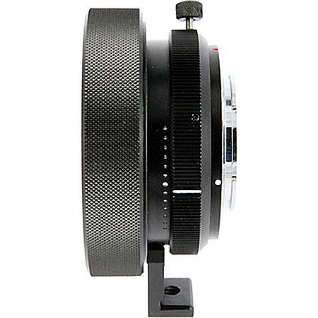 Triad PL AGAF Converter Panasonic AG AF Camera Without Support Plate 104 - 14