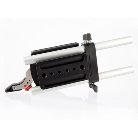 Triad VTA D Tripod Adaptor Rods Canon EOS D Mark and EOS D Cameras 174 - 553