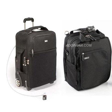 Think Tank Airport International Roller Kit Urban Disguise V Shoulder Bag 185 - 460