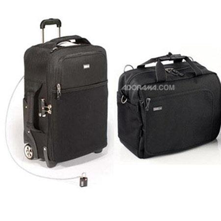 Think Tank Airport International Roller Urban Disguise V Shoulder Bag 184 - 35