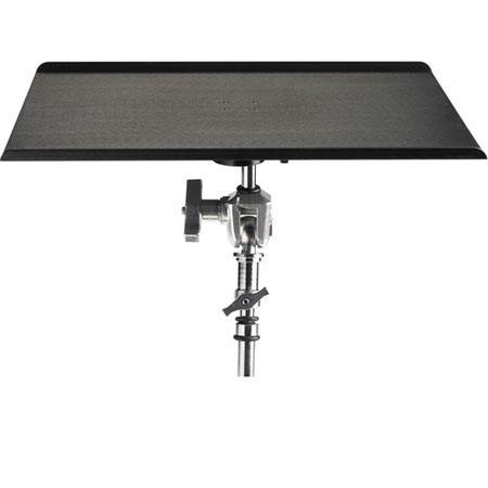 Tether ToolsAero Custom Table Macbook Pro  56 - 741
