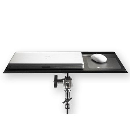 Tether ToolsCustom Table Aero Macbook Pro  42 - 544