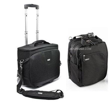 Think Tank Airport Navigator Roller Kit Urban Disguise V Shoulder Bag 114 - 25