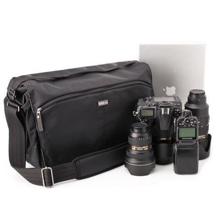 Think Tank CityWalker Messenger Bag Nylon 308 - 90