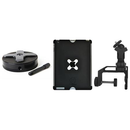 Tether Tools Easy Grip iPadTablet Mount 85 - 337