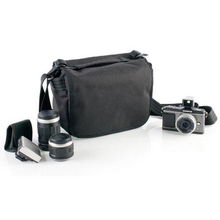 Think Tank Retrospective Shoulder Bag  218 - 413
