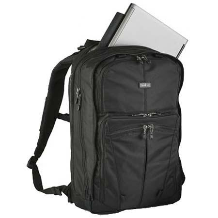 Think Tank Shape Shifter Photographic Backpack 152 - 18