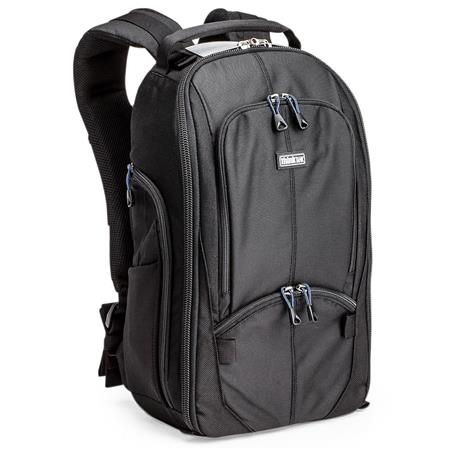 Think Tank Streetwalker Backpack 312 - 237