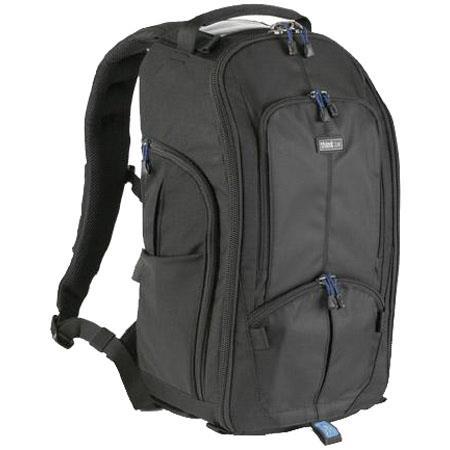 Think Tank Streetwalker Pro Backpack 73 - 365