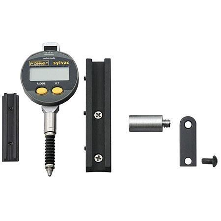 Tele Vue Micron Indicator Kit Focusers 339 - 237