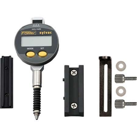 Tele Vue Micron Indicator Kit Tele Vue TV Imaging System 256 - 491
