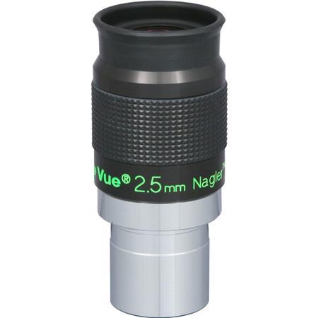 Tele Vue Nagler Type Ultra Wide Field Eye Degree Field of View 54 - 515
