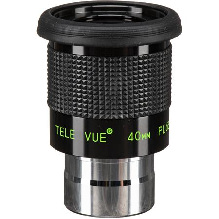 Tele Vue Plossl Eyepiece 170 - 623