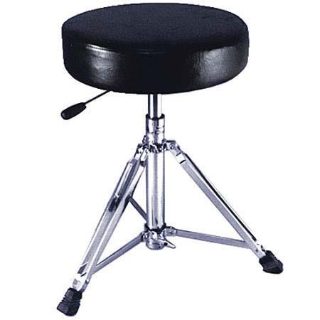 Tele Vue Air Chair 283 - 690