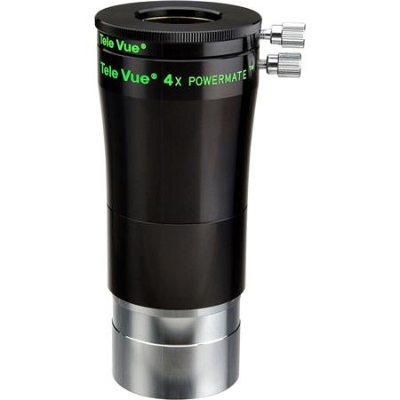 Tele VuePowermate Barlow Lens  93 - 325