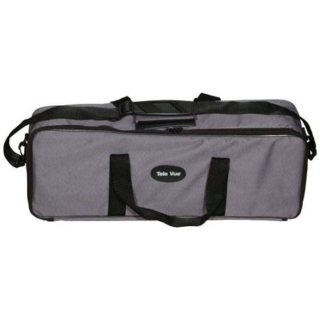 Tele Vue EyeCarry Bag Cut Foam Insert 149 - 249