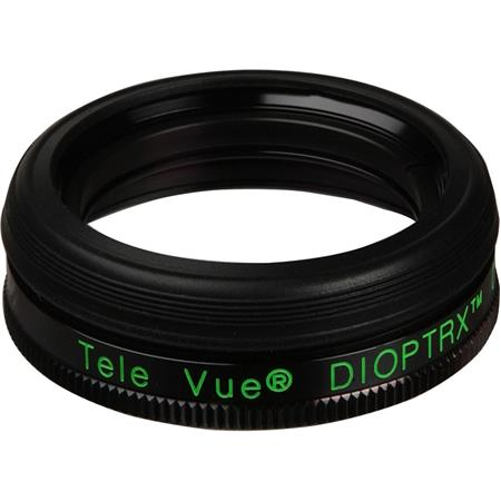 Tele Vue DioptrAstigmatism Correcting Lens  56 - 731