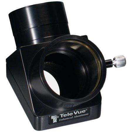 Tele Vue Star Diagonal Brass Clamp Ring 283 - 690