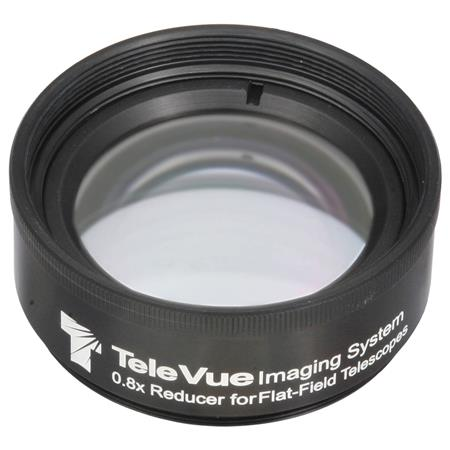 Tele Vueucer Lens Body NPis NPis and other NP Series Refractors This Replaces the RNP  93 - 466