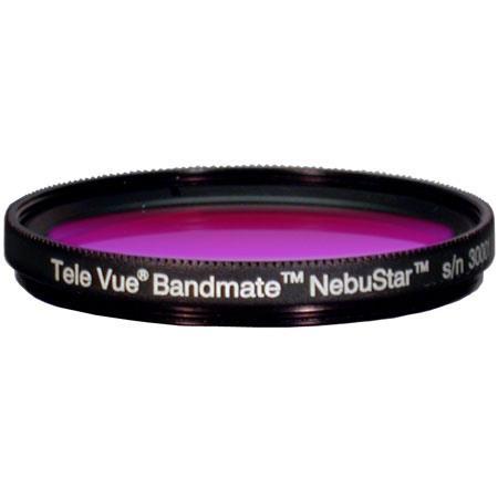 Tele Vue Bandmate Nebustar UHC EyeFilter 45 - 774
