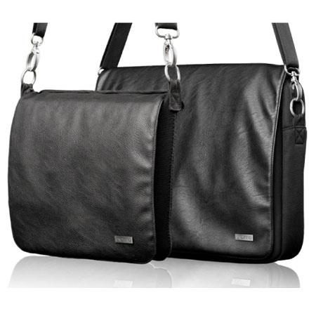 UNDFIND One Bag Laptop and Camera Bag  157 - 116