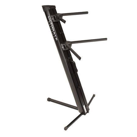 Ultimate Support APEX AX Pro Column Keyboard Stand  122 - 756