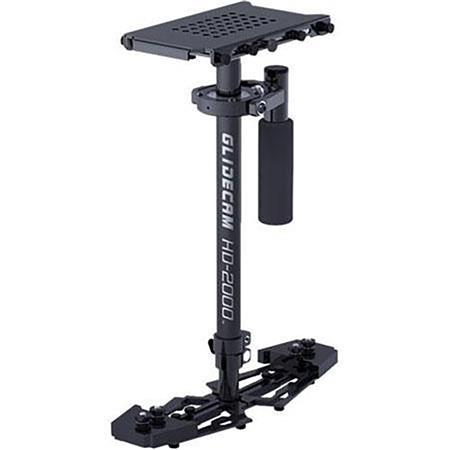 Glidecam HD Stabilizer System Small Sized Video Cameras up to Lbs 271 - 183