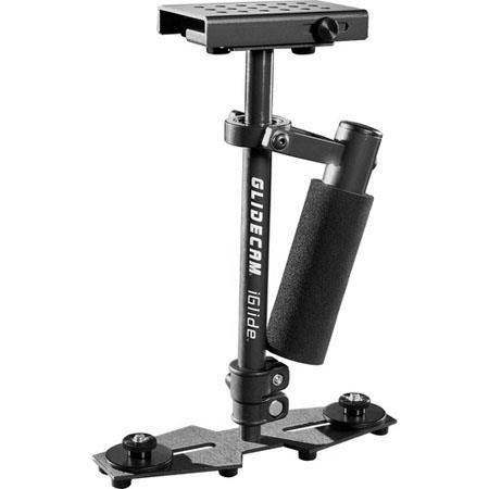 Glidecam iGlide Handheld Stabilizer Cameras  283 - 560