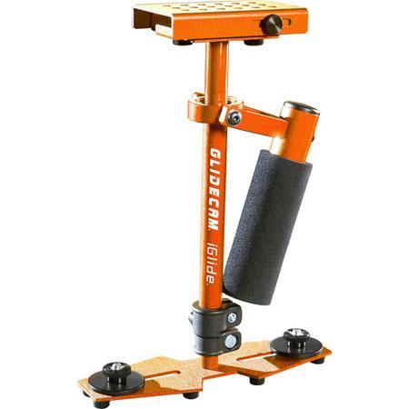Glidecam iGlide Handheld Stabilizer Cameras  167 - 792