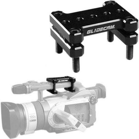 Glidecam Low Mode FX Package the Glidecam Pro HD or Glidecam Pro HD Hand held Stabilizers 52 - 60