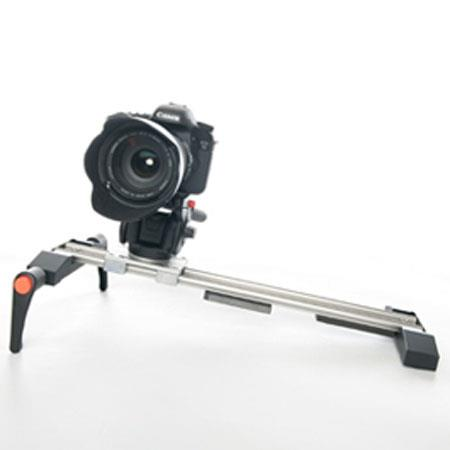 Glidetrack SD Hybrid Shooter 387 - 79