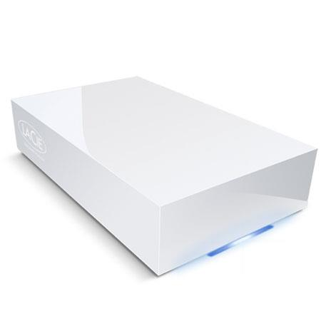 LaCie TB CloudBoGigabit Ethernet NAS Up to MBs Torrent ServerFTPHTTP 101 - 343