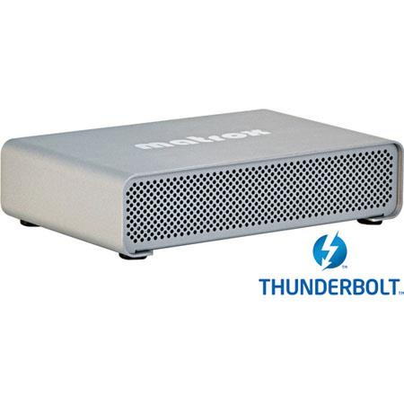MatroMXO Mini Thunderbolt Adapter 41 - 398