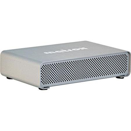 MatroMXO Mini High Definition HDMI Analog IO Device MatroMaPCIeHost Adapter Desktop WinMac 144 - 165