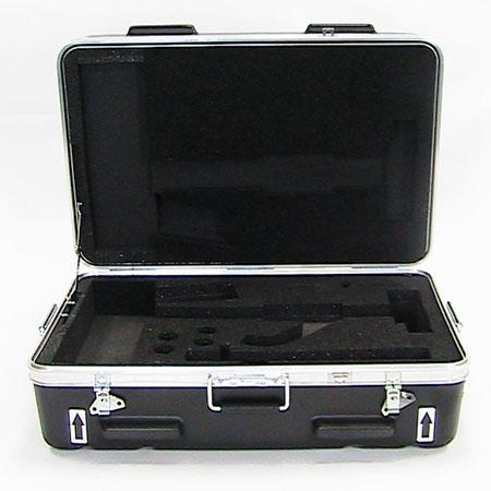 Steadicam Hard Case Zephyr Sled Only to be used Tango 25 - 681