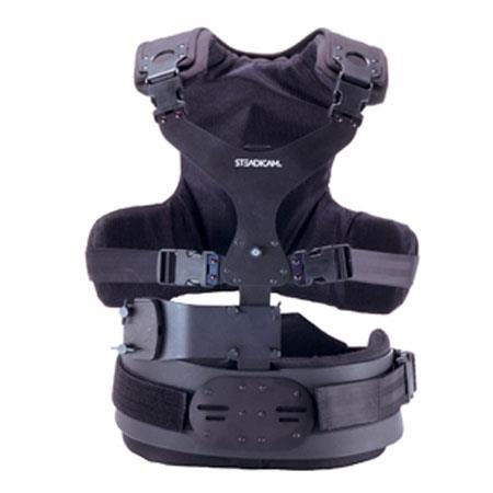 Steadicam Standard Camera Support Vest Flyer Stabilizer 124 - 306
