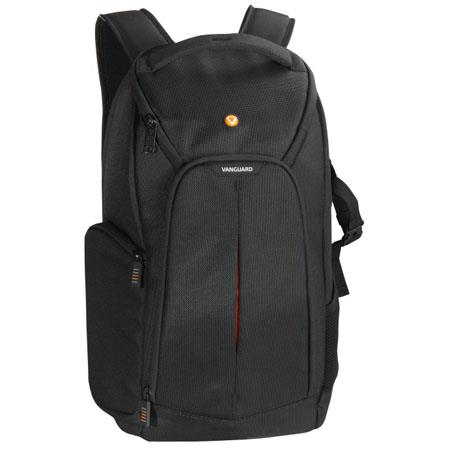 Vanguard GO Backpack  68 - 271