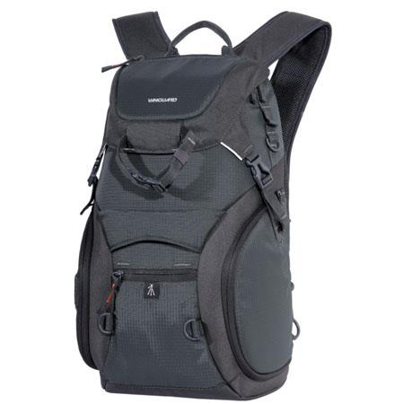 Vanguard Adaptor Camera Backpack  14 - 592