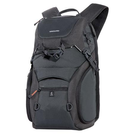 Vanguard Adaptor Camera Backpack  68 - 271