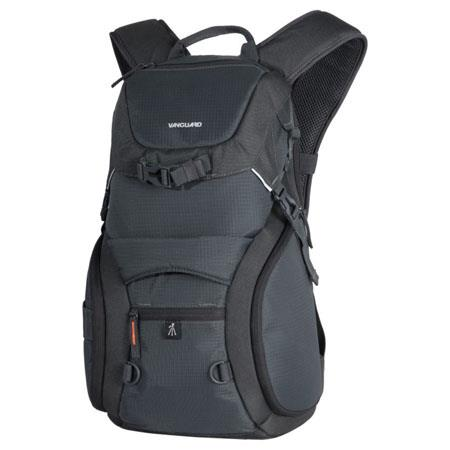 Vanguard Adaptor Camera Backpack  68 - 235
