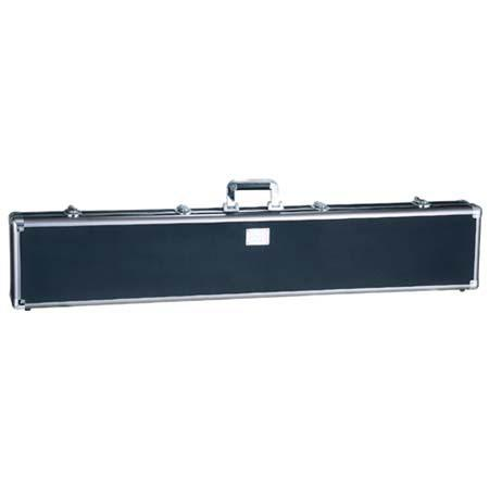 Vanguard Classic C Single Rifle Case Key Locks and Pad Lock Receptacles ABS 60 - 390
